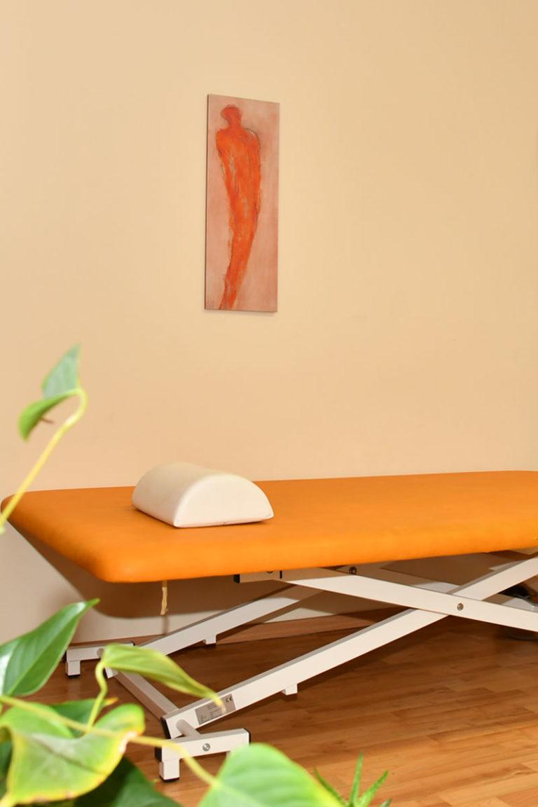 Ergotherapie-Elsenfeld-Praxis05