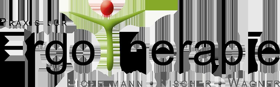 Ergotherapie Elsenfeld